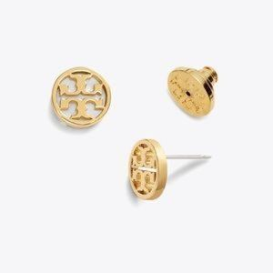 Brand New! Tory Burch Earrings